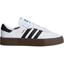 Skechers Damen Sneaker, schwarz, 41 SkechersSkechers #adidasclothes