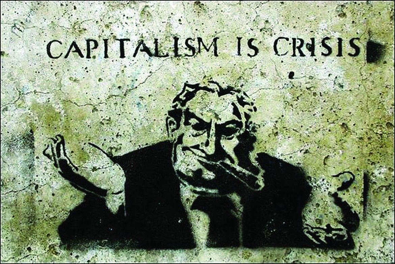 Informazione Contro!: Istat: ecco a voi il paese dell'austerità espansiv...