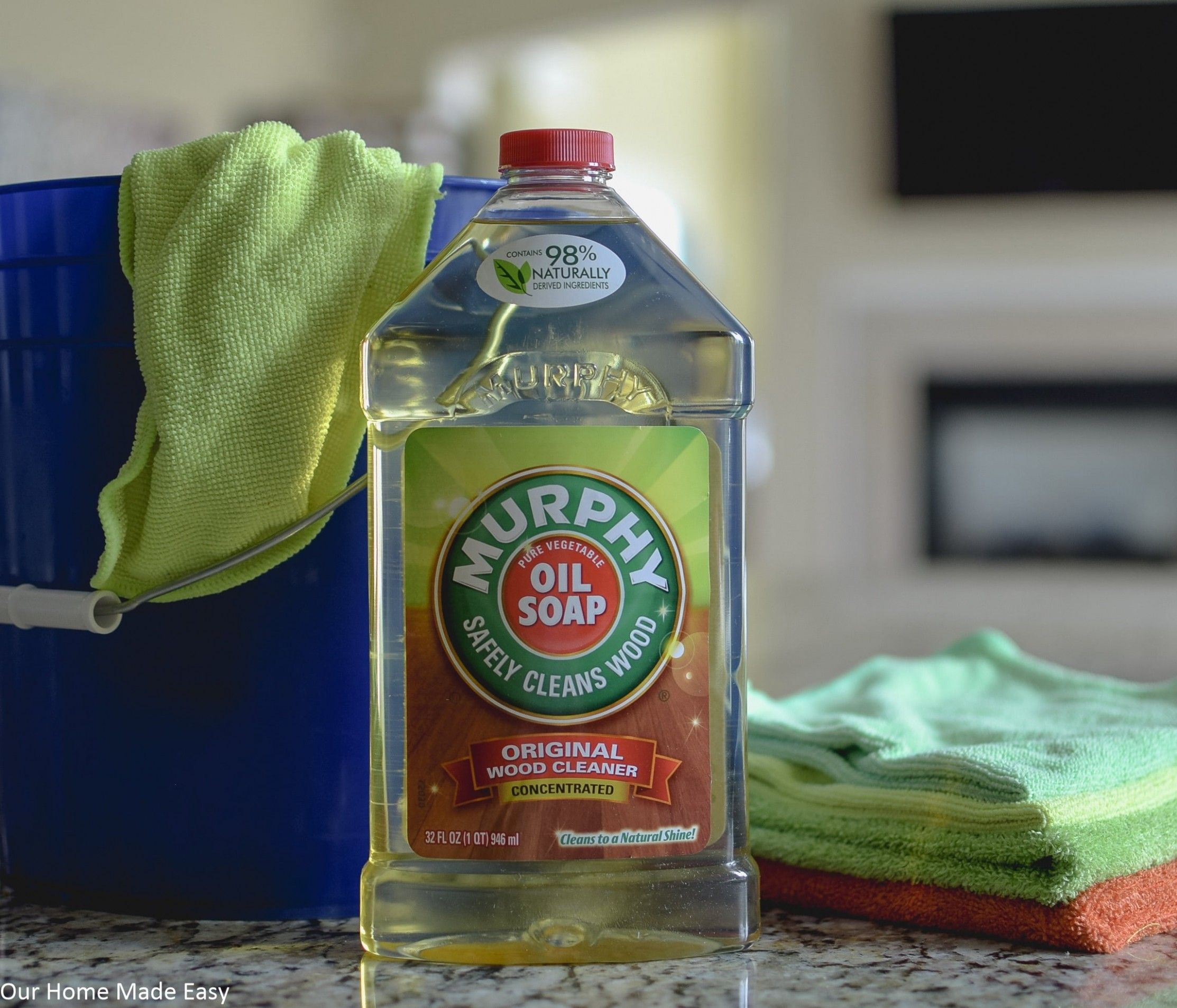 9 Renovation Cleaning Kitchen Cabinets Murphy'S Oil Soap ...
