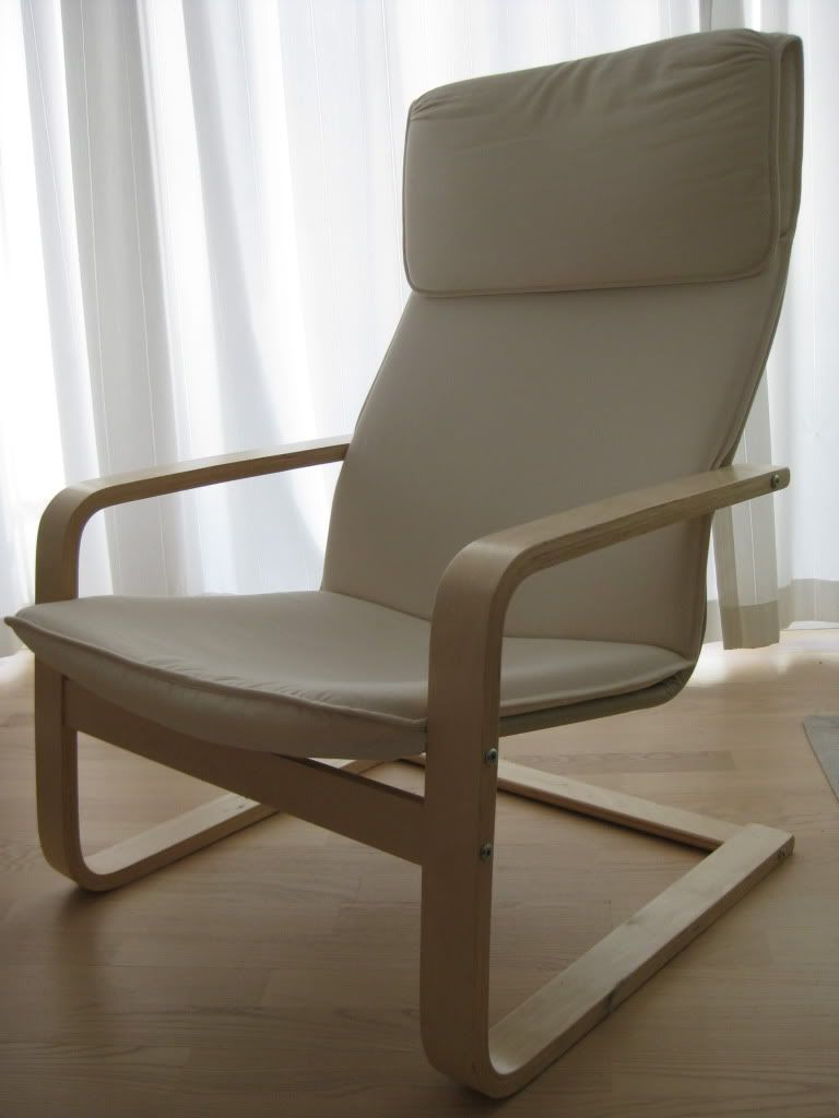 Ikea Sessel Pello Pello Armchair Holmby Natural Ikea Source Philippines Available