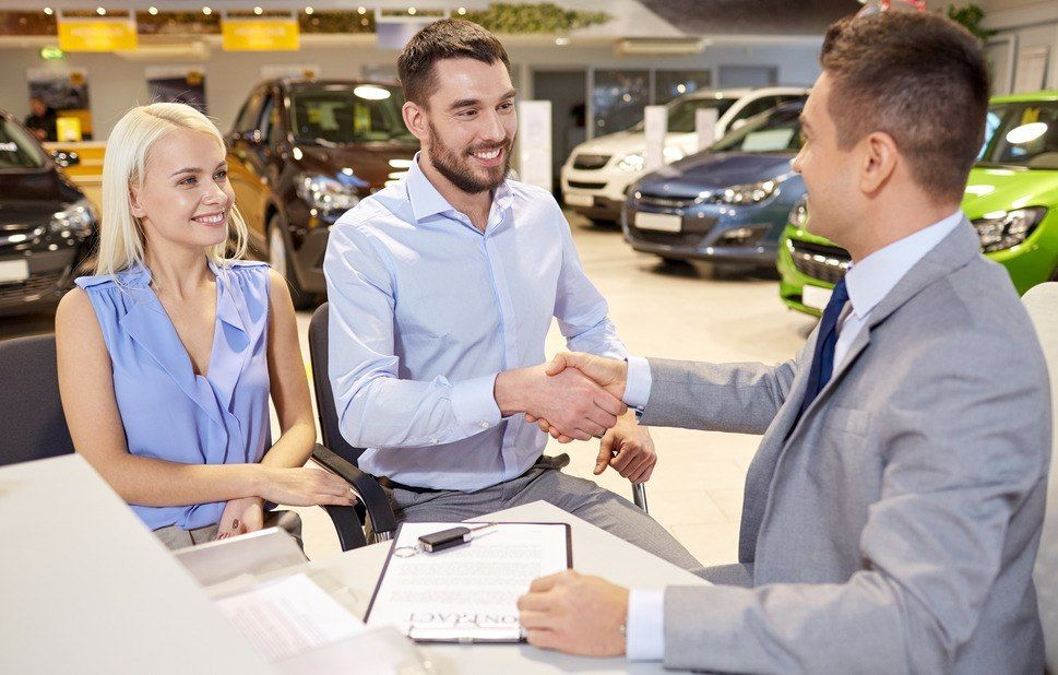 Low Car Loans Car loans, Car finance, The borrowers