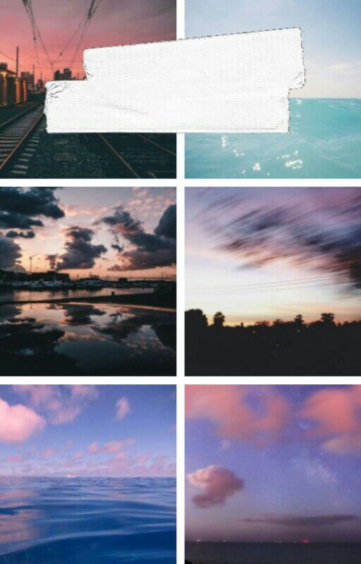Wattpad Book Cover Tutorial Photo : Book cover tips aesthetic wattpad and