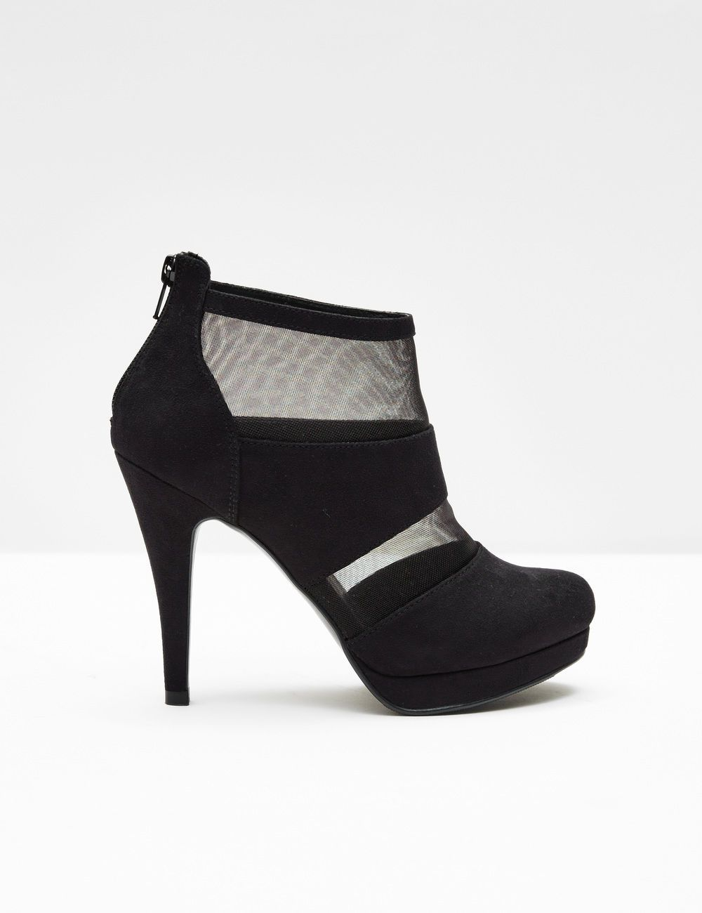 2e620d122262 Pin by Veronica Cisneros on shoes in 2019