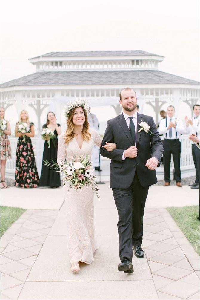 Taylor Steven Geneva On The Lake Wedding Ohio Photographer Leigh Elizabeth Photography