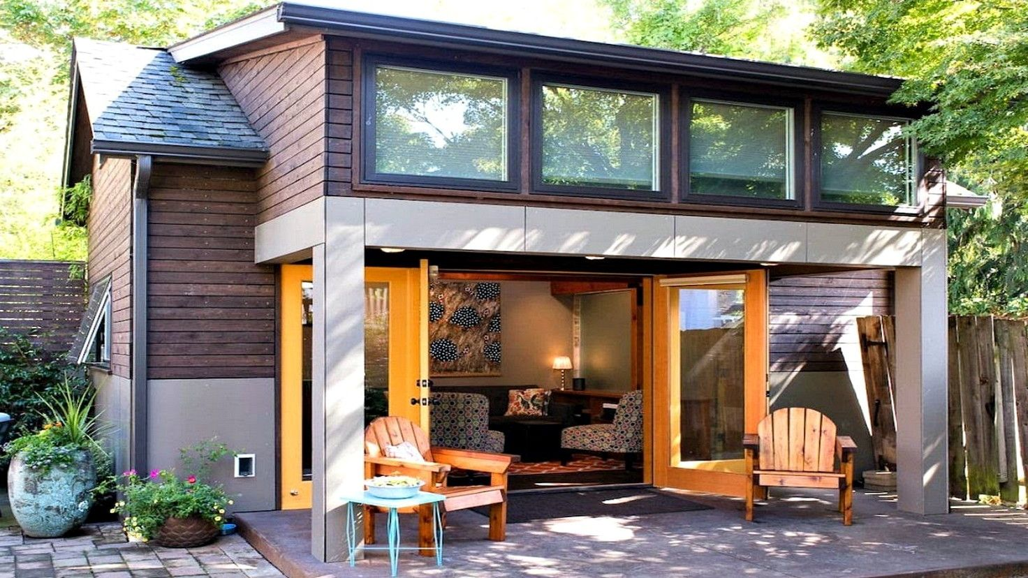 Design your dream house tiny big living villa also awesome wood ideas houses rh pinterest