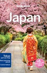 Japan dos and don'ts: etiquette tips for first-time travellers - Lonely Planet