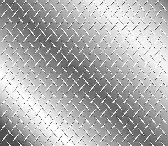 Diamond Plate Steel Shiny Silvery Diamond Plate Background Cartoon Clip Art Diamond Background Free Cartoon Clipart