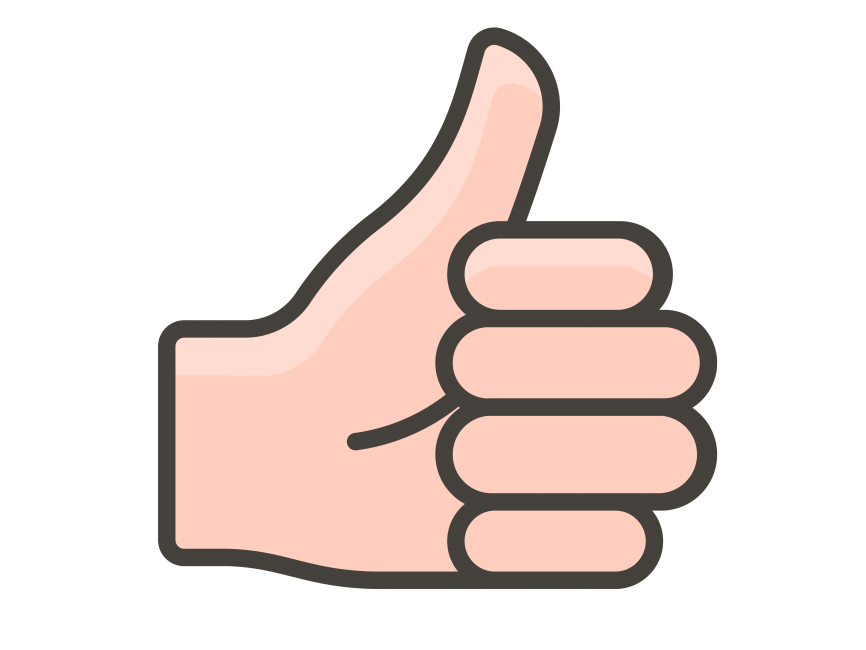 Thumbs Up Emoji Png Transparent Emoji Freepngimage Com Thumbs Up Icon Png Icons Thumbs Up
