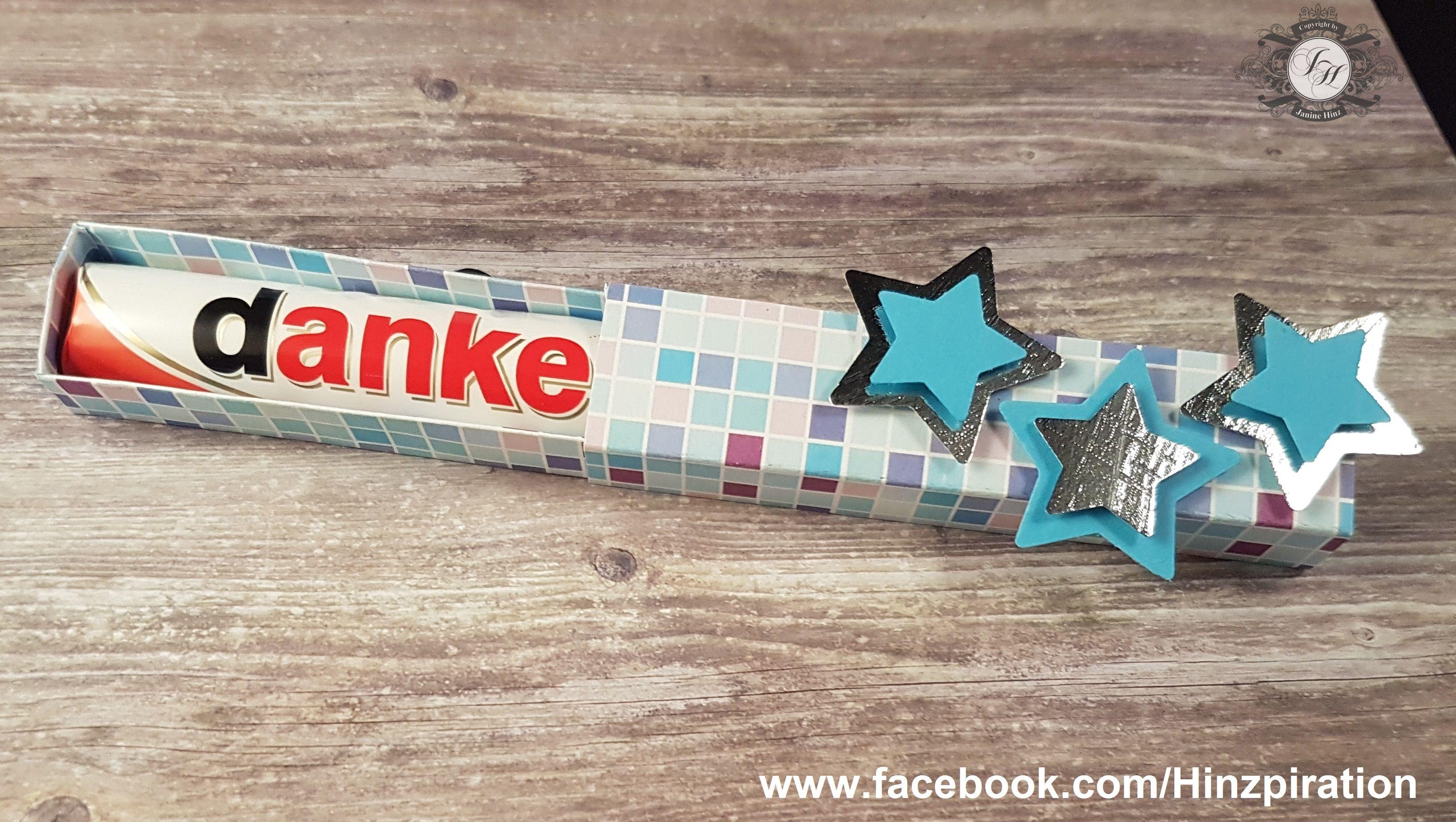Pin von Janine Hinz auf Geschenkideen und Karten | Pinterest ...