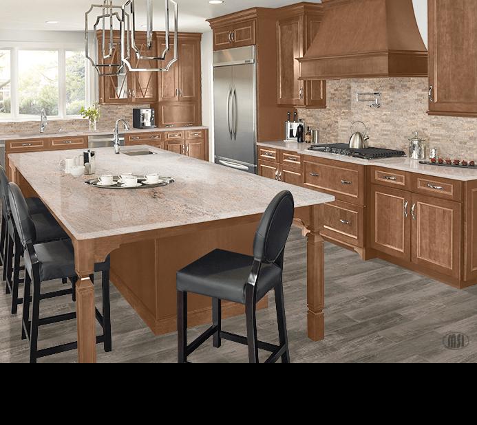 my kitchen design outdoor kitchen countertops kitchen backsplash tile designs countertops on outdoor kitchen backsplash id=43343