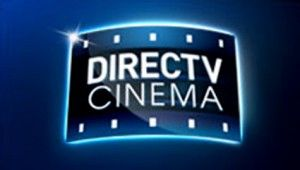 How To View Directv S New 3d Channels Directv Channel Cinema