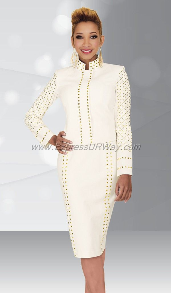 94fed76d4a9 Stacy Adams Womens Suits for Fall 2014 - www.ExpressURWay.com ...