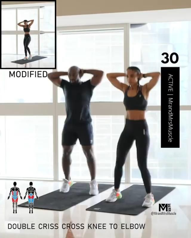 CARDIO SESSION  STRESS RELEASE HIIT WORKOUT