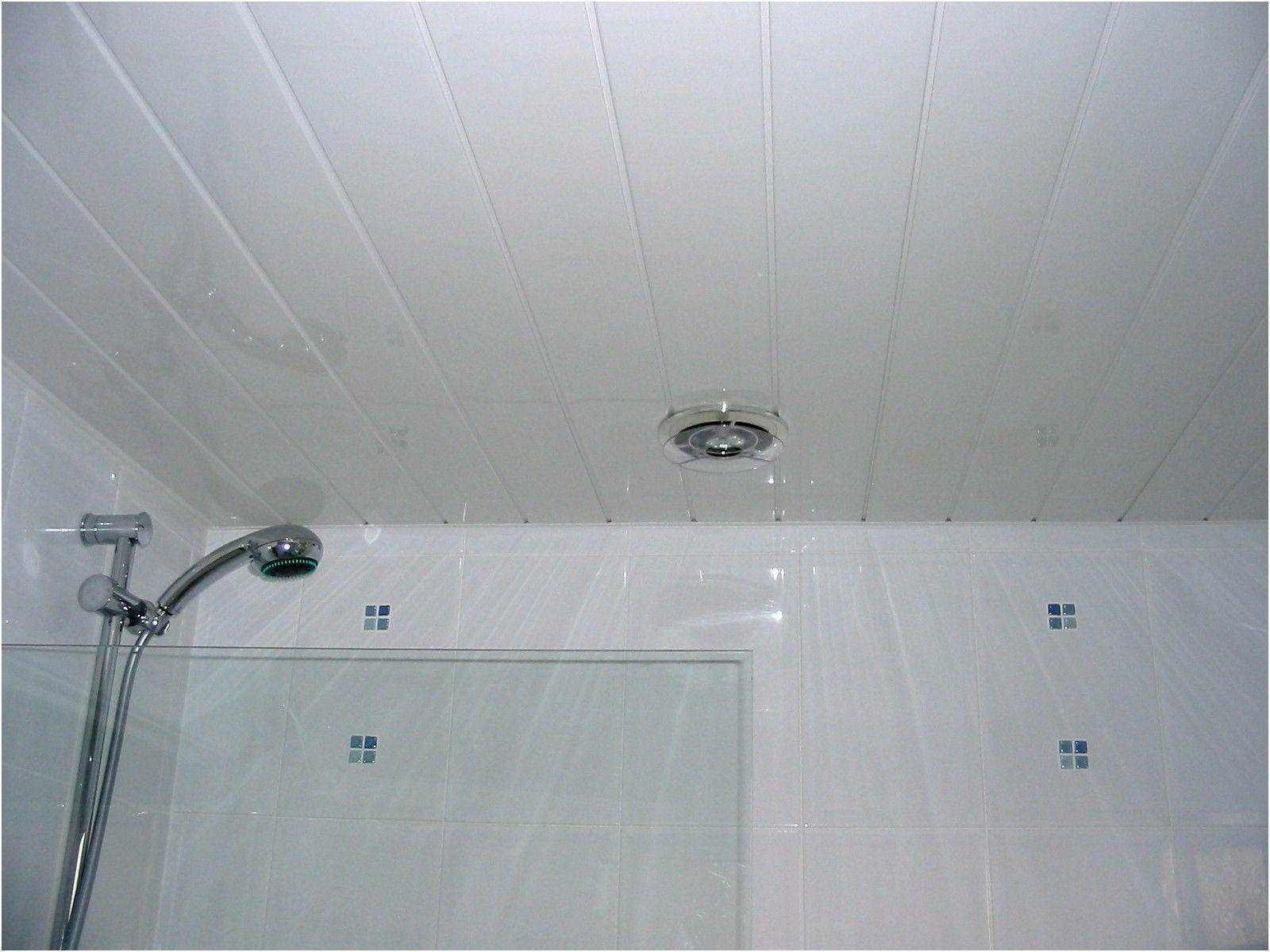 Bathroom bathroom ceiling tiles panels - Awesome Best Of Bathroom Ceiling Tiles Panels Mifd283 Awesome Best Of Bathroom Ceiling Tiles Panels Doublecrazyfo