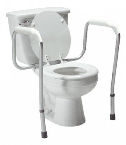 Pin On Toilets Toilet Aids