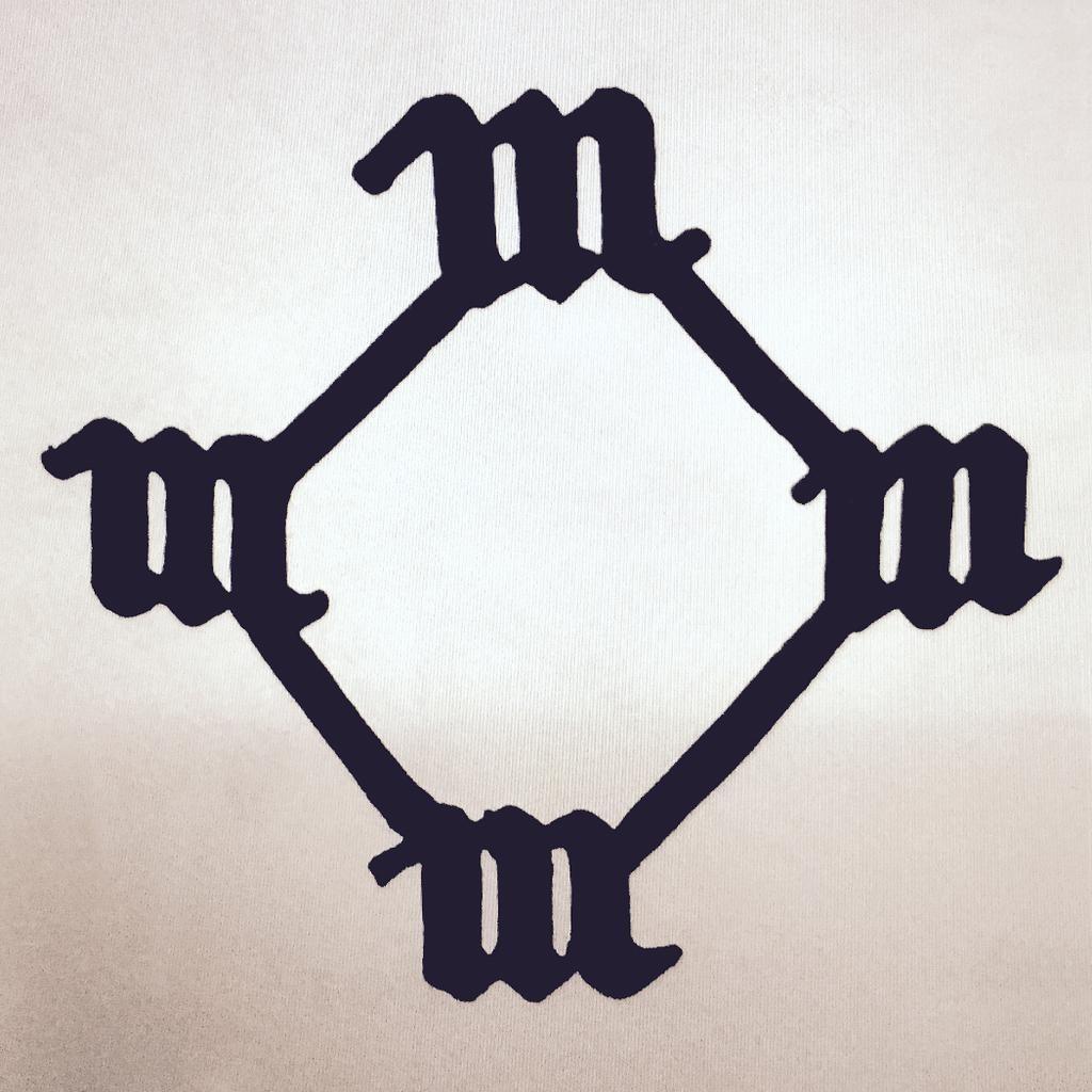 Kanye West Bear Kanye West Bear Bear Art West Art