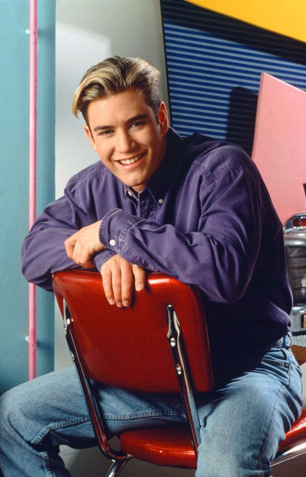 Image result for royalty free images zack morris