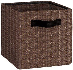High Quality Storage Cube Baskets   Google Search