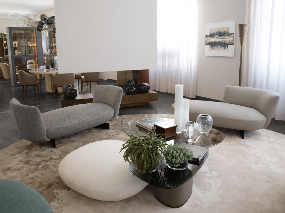 galet Sofas (With images)