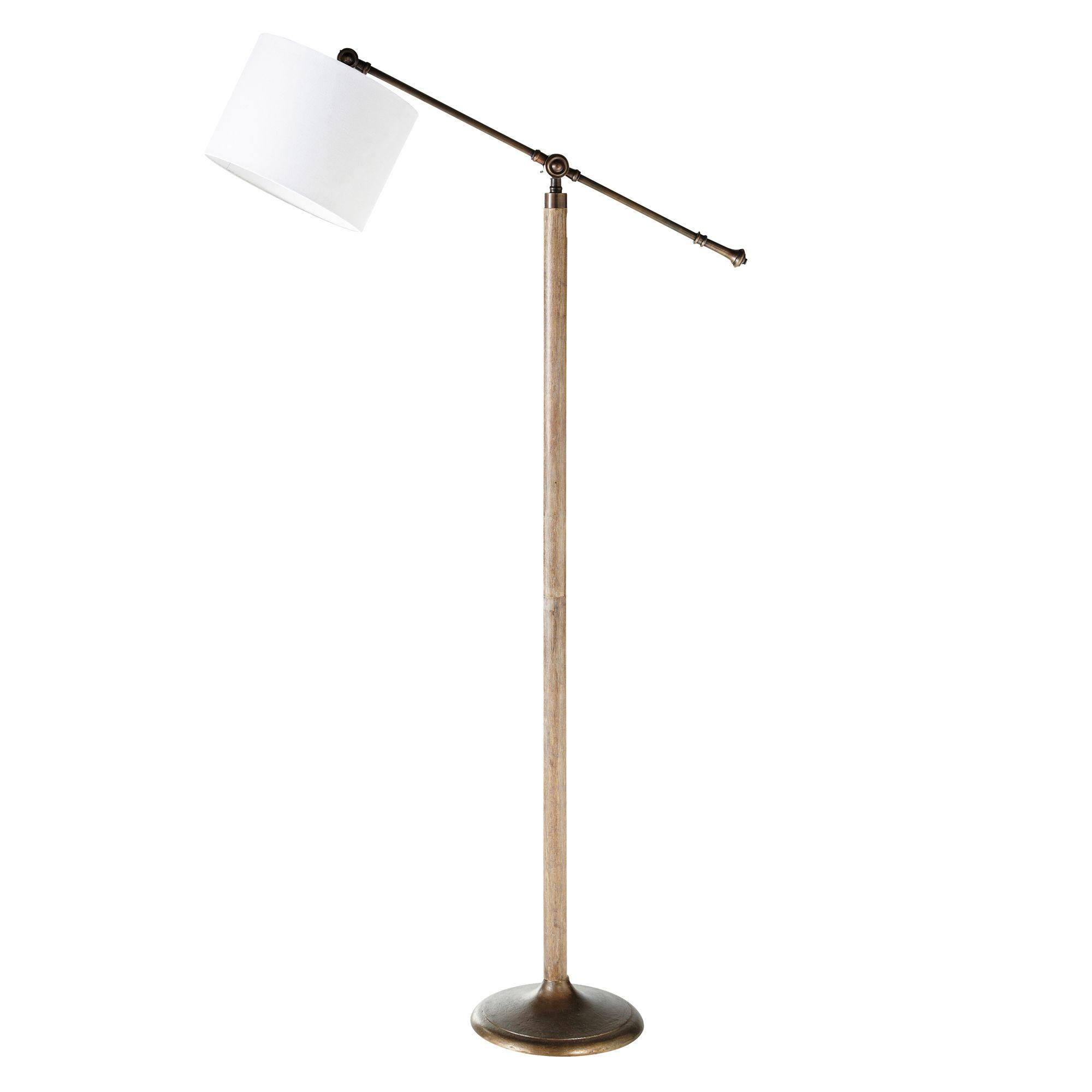 Lampes à poser (avec images) Cloche en verre, Lampe