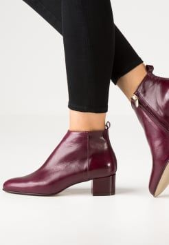 Noe Women's Nax Ankle Boots Sale Latest xtuCyxR