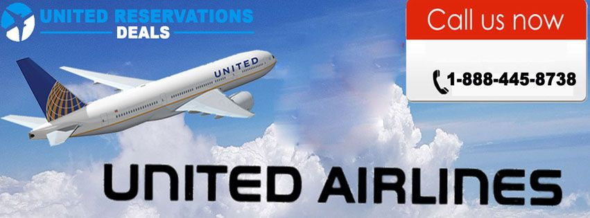 United Airlines Phone For Reservations Www United Reservations Deals Comprovides 24 7 Customer Care Numb United Airlines Airline Deals United Airlines Tickets