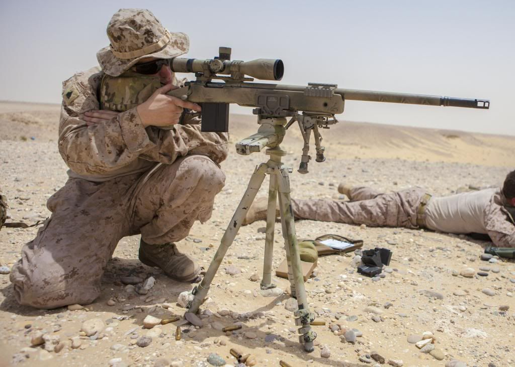 battle of ramadi seals - Google Search | US GROUND COMBAT ...