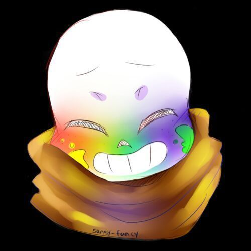 Various X Reader Lemons - Ink!Sans x Reader | Cute | Ink, Undertale
