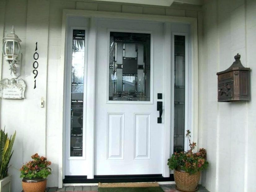 Pella Sliding Door Screen Front Doors Wondrous Front Door