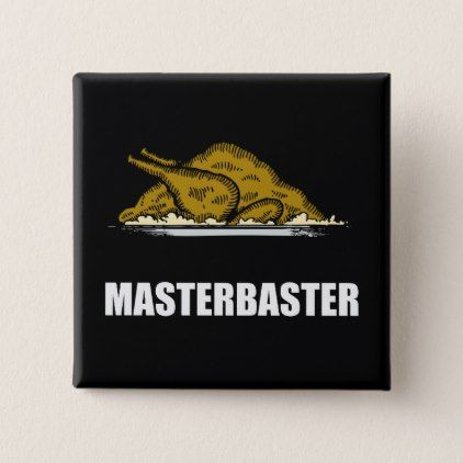 Masterbaster Funny Holiday Turkey Binder Designs Gift Ideas And Decorations