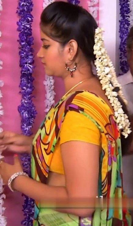 Bun xxxn videos hair Tamil