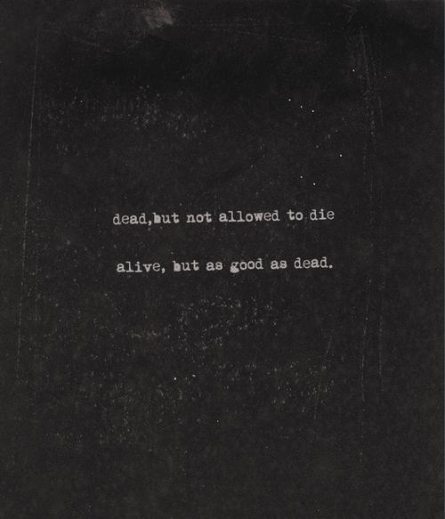 That Why Am Sad Alone Sad Quotes Quotes Dark Quotes