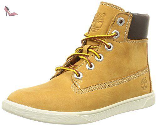 chaussure timberland 27