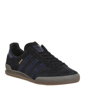 Grey Adidas Originals Jeans Shoes Mens Adidas Originals