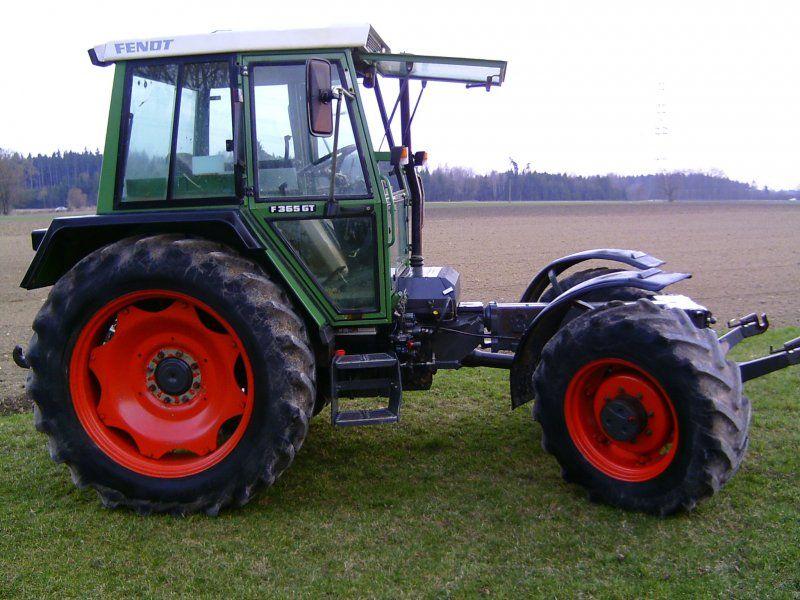 fendt gt 800 x 600 08 out of 10 farm tractors. Black Bedroom Furniture Sets. Home Design Ideas