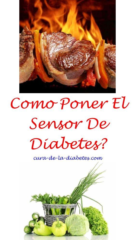 dieta para diabeticos tipo 1 para adelgazar