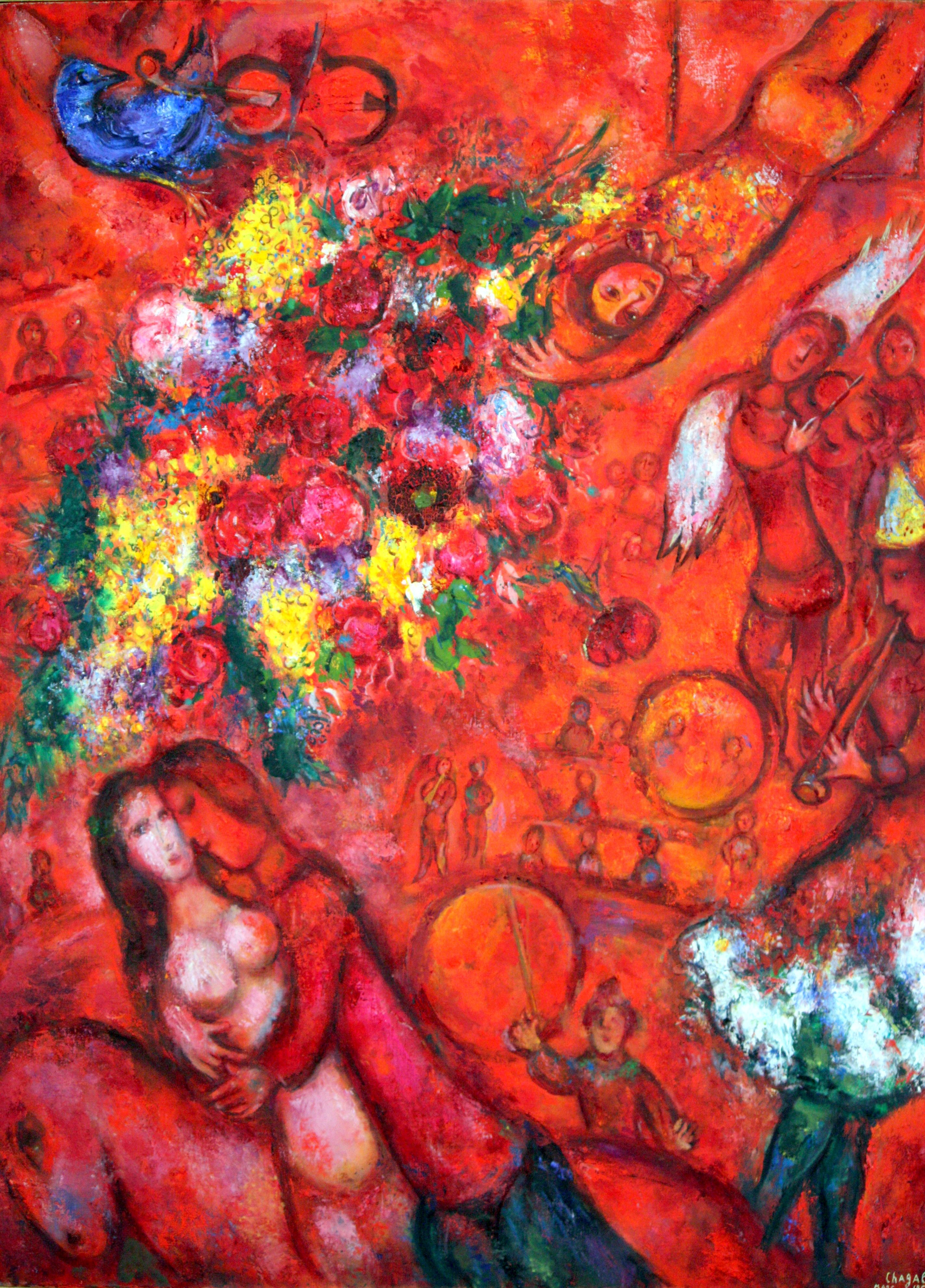 Chagall  https://www.artexperiencenyc.com/social_login/?utm_source=pinterest_medium=pins_content=pinterest_pins_campaign=pinterest_initial