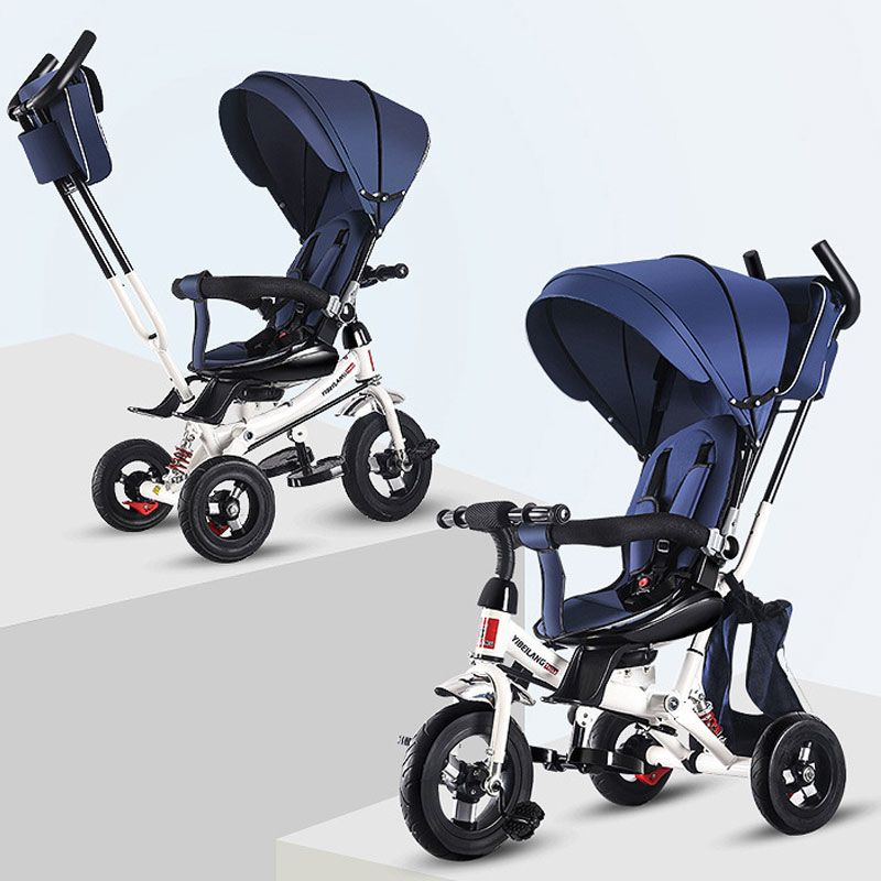 Find More Three Wheels Stroller Information about Baby