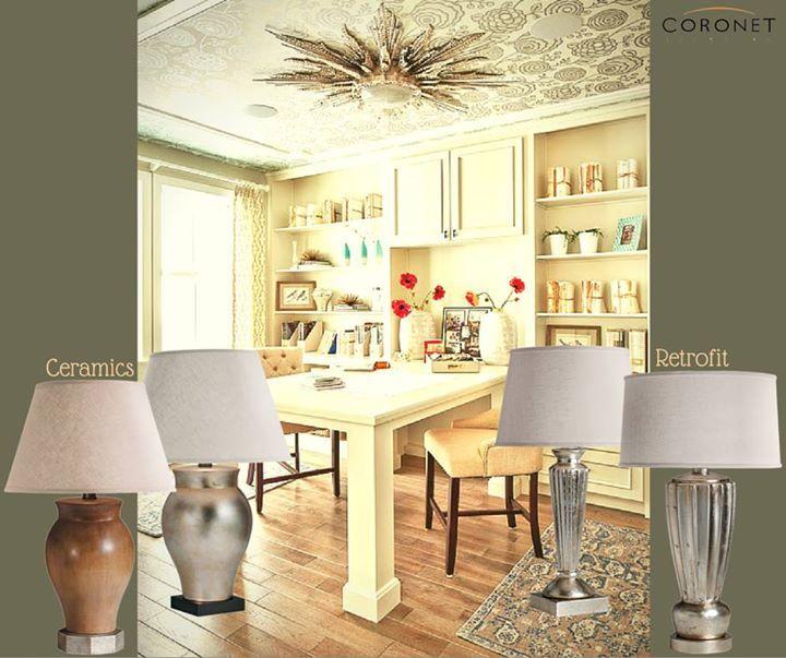 Homeoffice Best Interior Design: This Week's