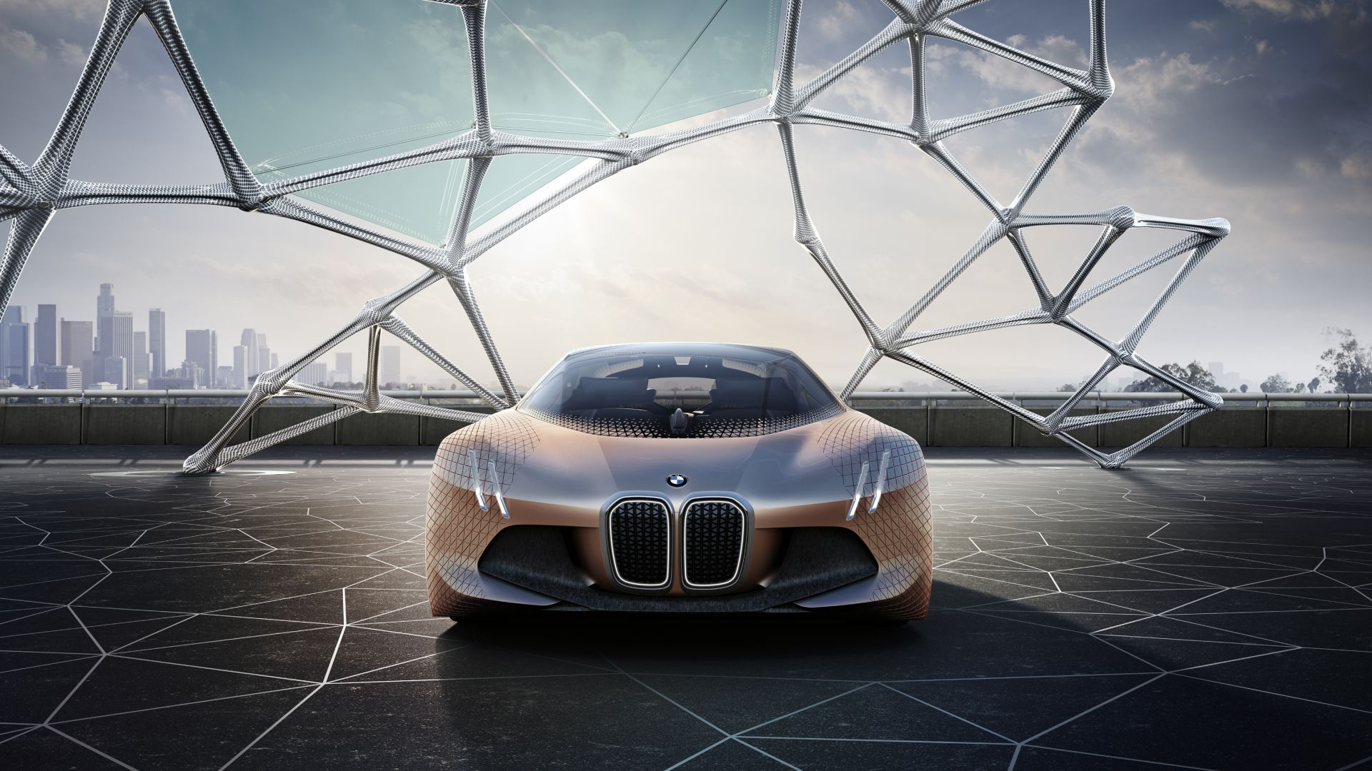 Wallpaper Bmw Vision Next 100 Future Cars Luxury Cars Cars Bikes 9366 Bmw Futuristic Cars Concept Futuristic Cars