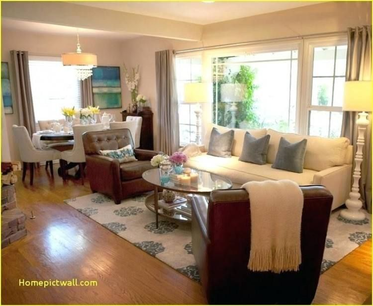 L Shaped Living Room Dining Room Decorating Ideas In 2020 Rectangular Living Rooms Living Room Dining Room Combo Rectangle Living Room #small #l #shaped #living #room #layout #ideas