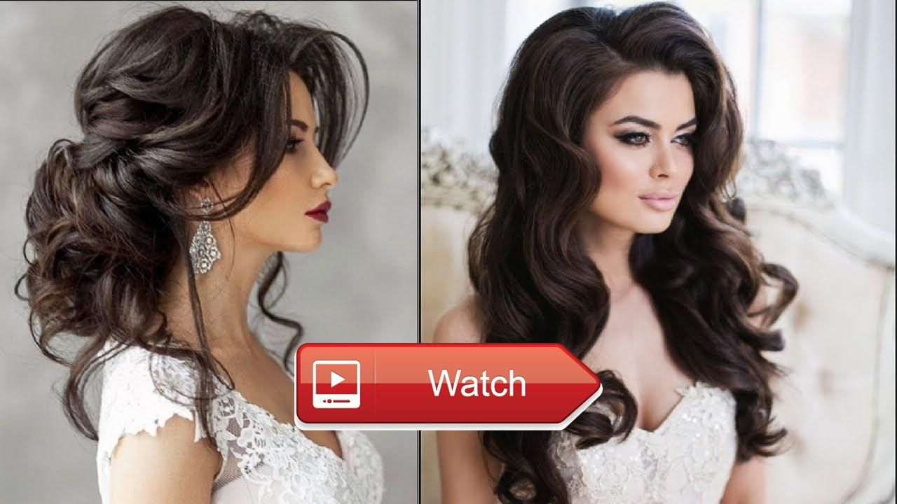 New beautiful hairstyles compilation for girls easy hairstyles for