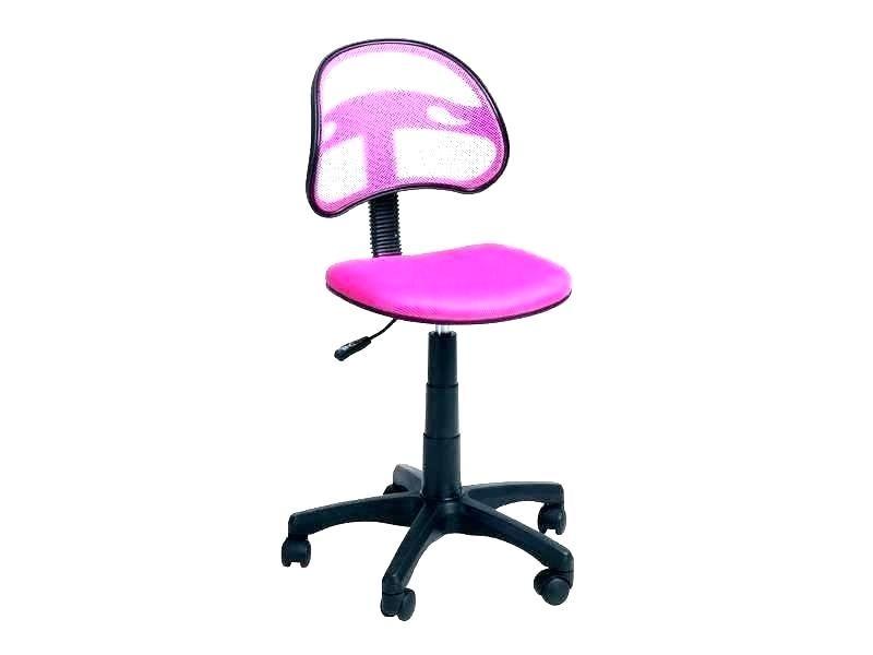 Chaise De Bureau Alinea Chaise Enfant Alinea Alinea Chaise