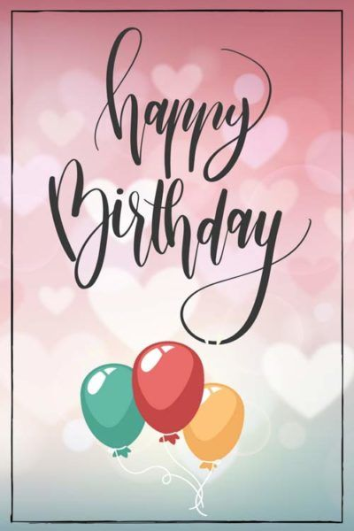 Short birthday wishes happiest birthday pinterest birthday short birthday wishes happiest birthday pinterest birthday birthday wishes and happy birthday m4hsunfo