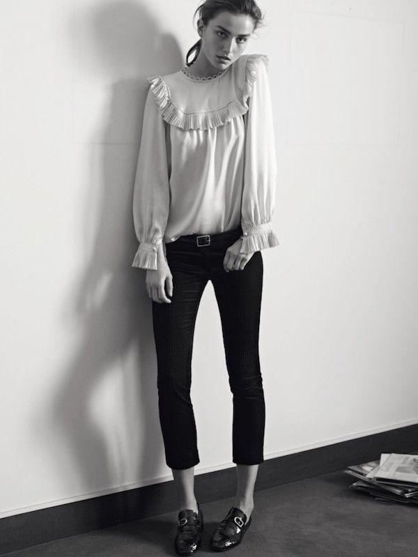 45b6abb583b Pin de Minimoda.es en Women's clothes | Pinterest | Moda, Moda otoño ...