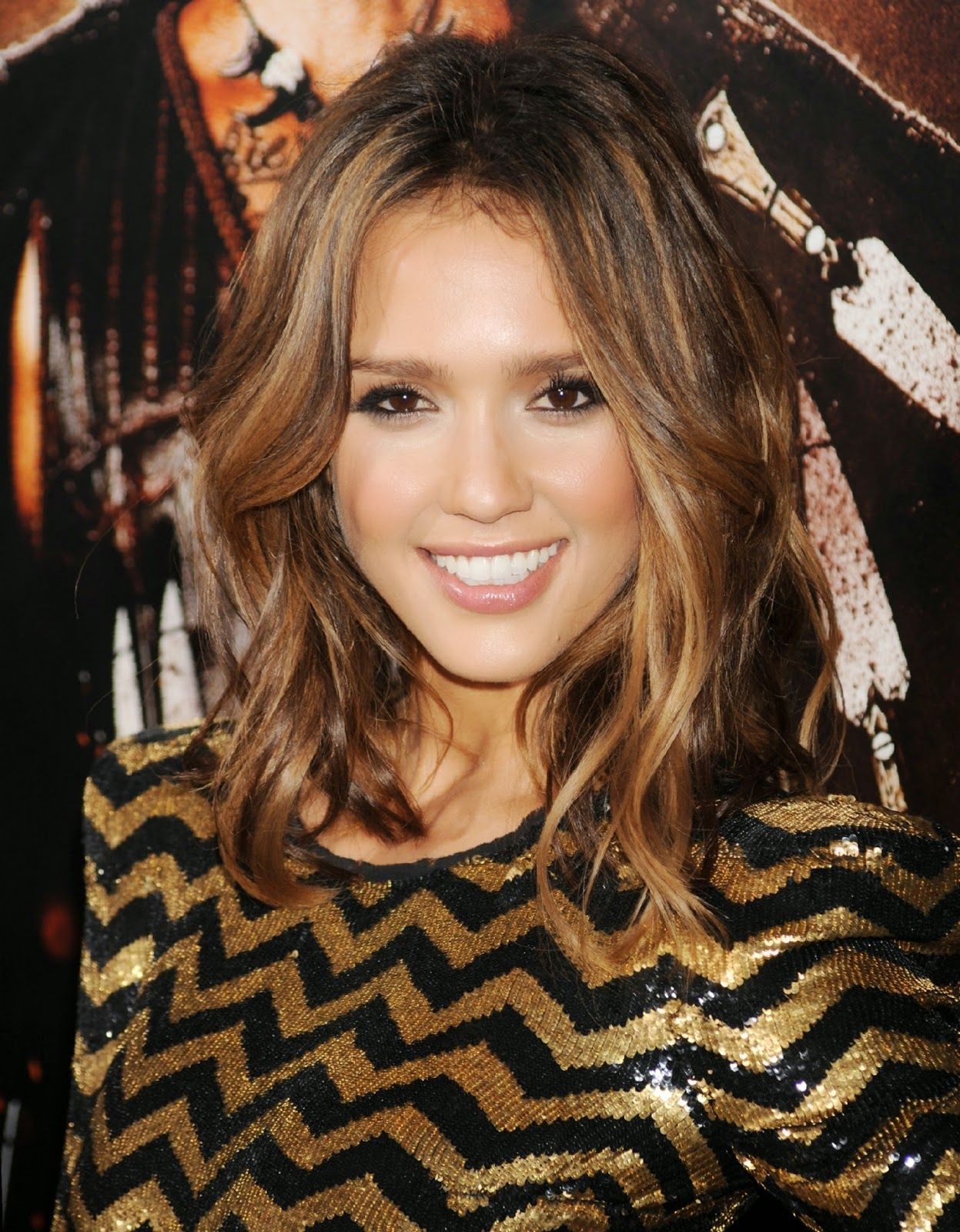 1000+ images about Bronde on Pinterest