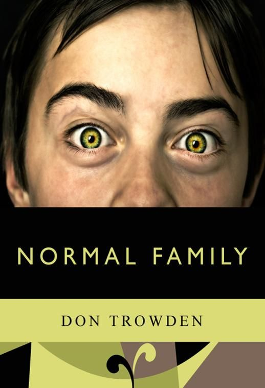 Normal Family Book Giveaways Online Book Club What Book