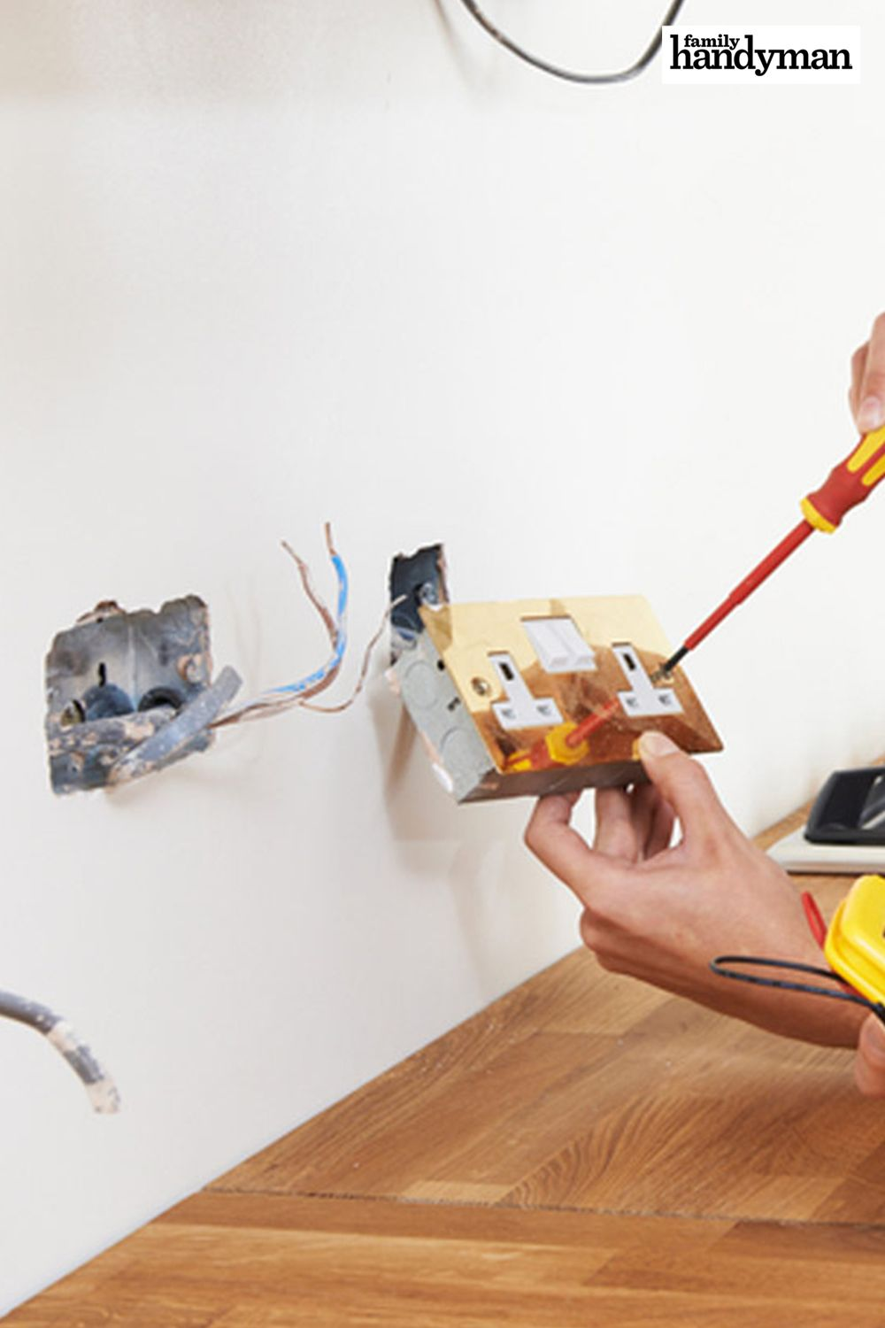 13 Things Your Electrician Wants You to Know in 2020 Diy