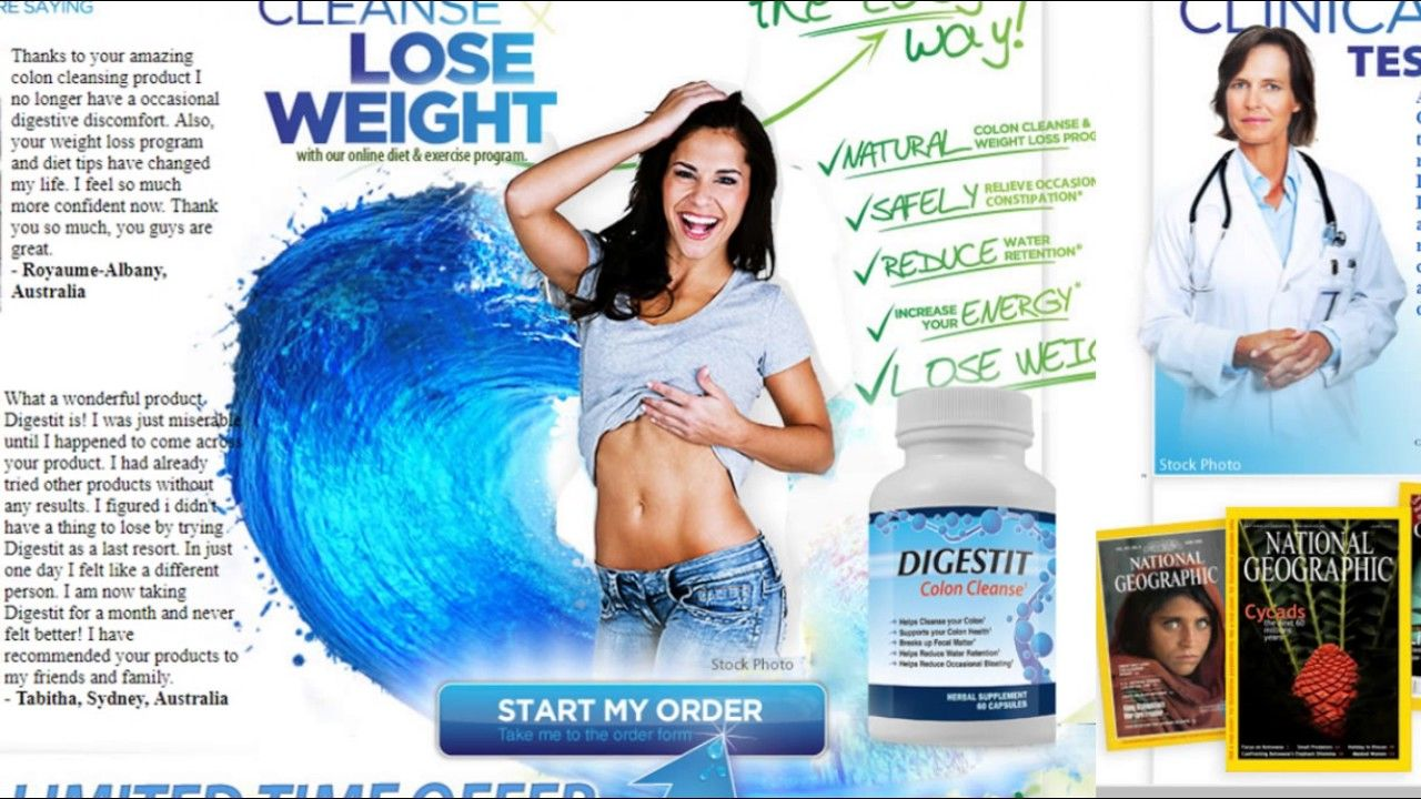 Lose weight vancouver wa