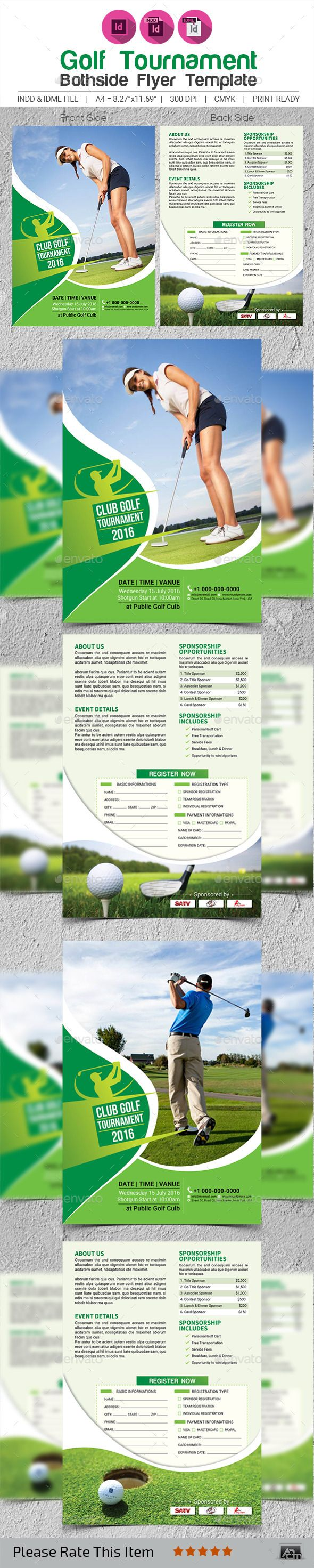 beer pong tour nt flyer flyers beer pong and flyer template golf tour nt flyer template